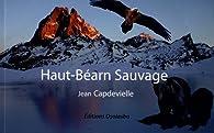Haut-Béarn sauvage par Jean Capdevielle