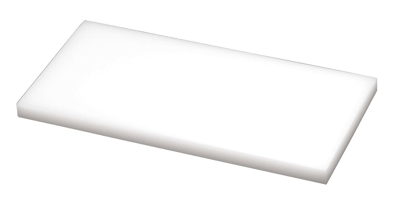 増幅狐四イノマタ 使い分けシートまな板(4枚セット)