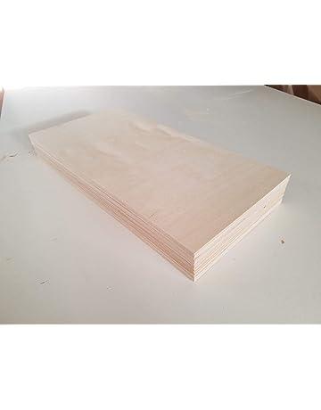 Plywood   Amazon com