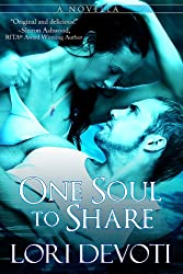 One Soul to Share
