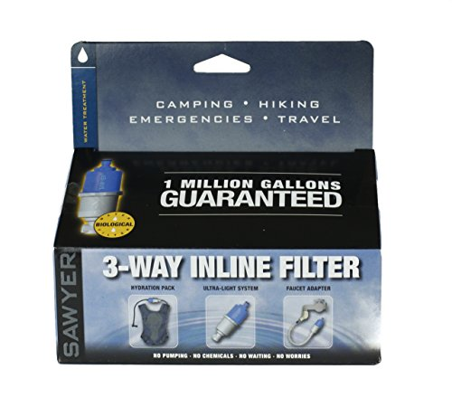 Sawyer-Products-SP122-3-Way-Inline-Water-Filter