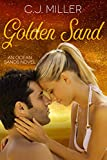 Golden Sand: A Billionaire Romance (Ocean Sands Series Book 2)