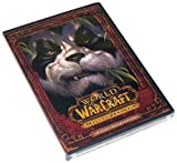 World of Warcraft Mists of Pandaria Collectors Edition Behind the Scenes DVD & Blu-Ray Two-Disc Set
