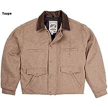 Schaefer Ranchwear - 570 SUMMIT JACKET
