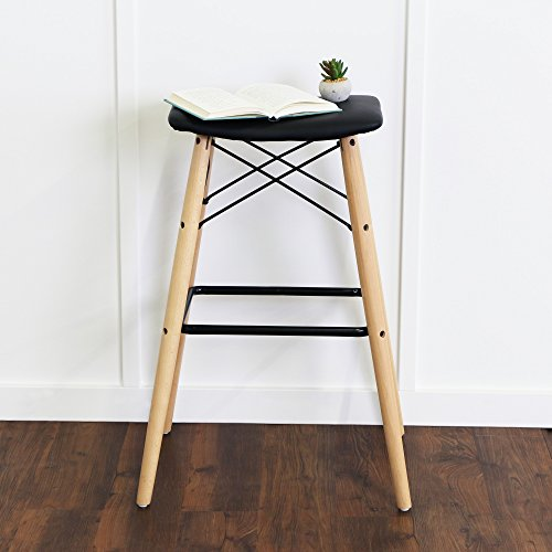 WE Furniture 30