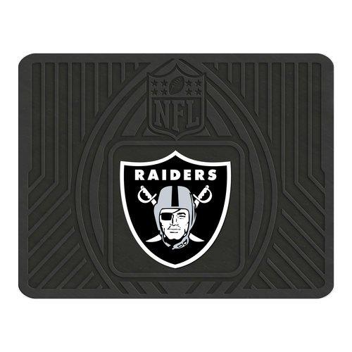 Raiders Area Mat (14