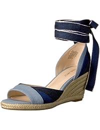 Women S Sandals Amp Flip Flops Amazon Com