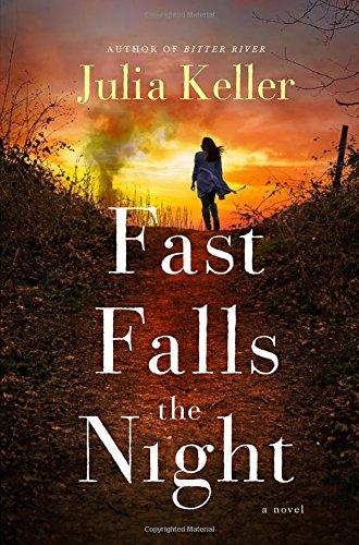 Fast Falls the Night: A Bell Elkins Novel (Bell Elkins Novels) ebook