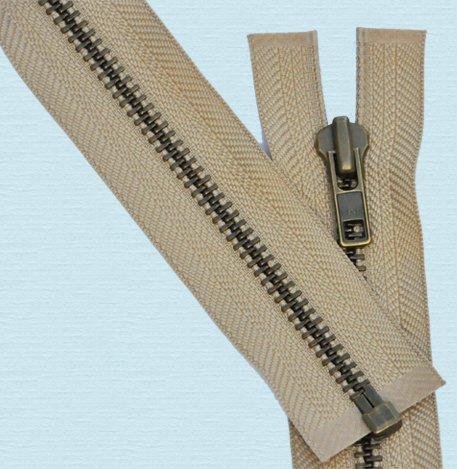 (Zipperstop Wholesale YKK 26