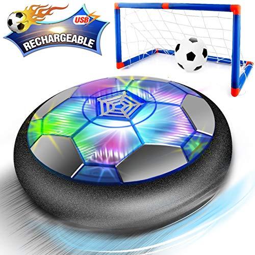 Kids Toys Hover Soccer