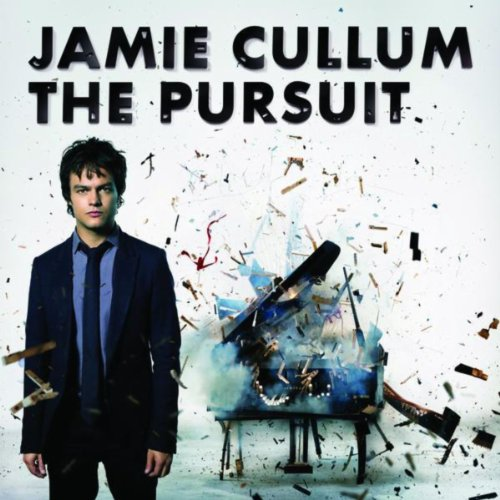 Don't Stop The Music (Jamie Cullum Don T Stop The Music)