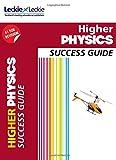 Success Guide – CfE Higher Physics Success Guide
