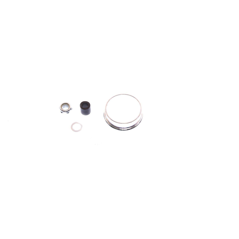 Bilstein 24-187466 5100 Series Adjustable Shock