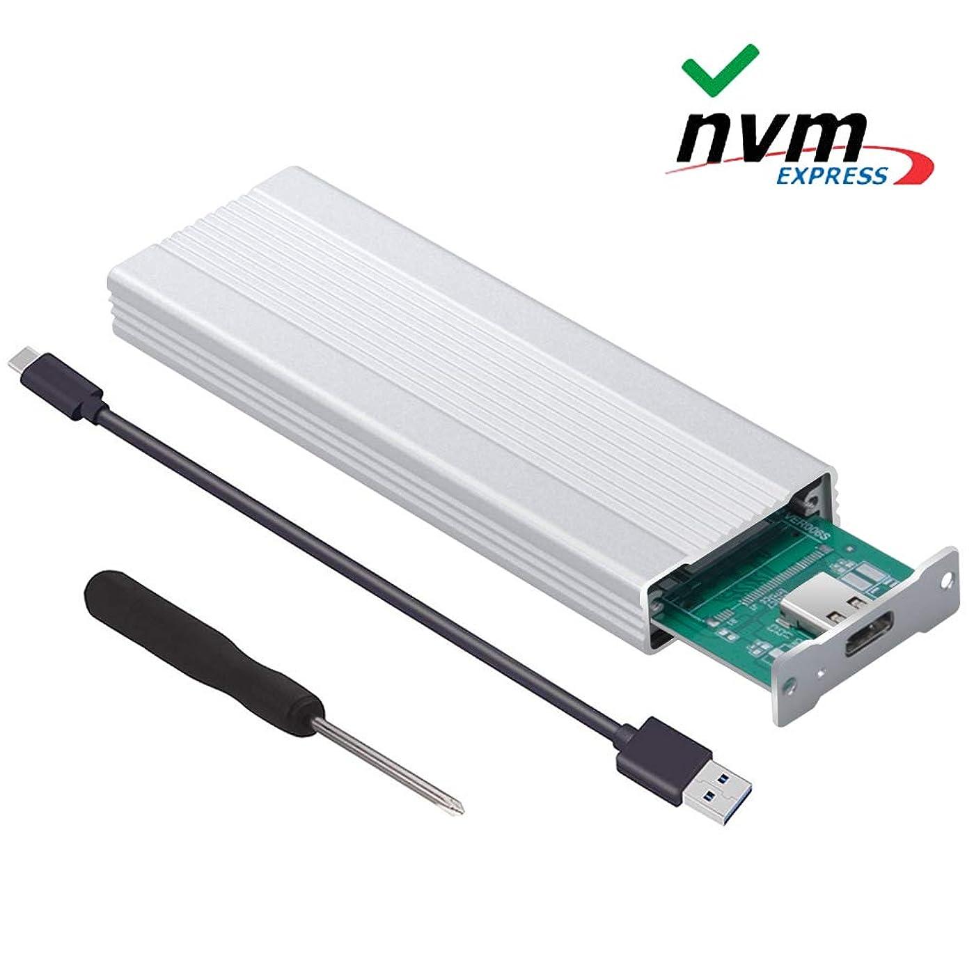 パット上げる所属ELUTENG NVME M.2 to PCIe 拡張カード PCI-Express X4対応 M.2スロット接続 変換アダプター M.2 NVME PCIE 変換カード SSDデスクトップPC用 PCIEボード 2280 2260 2242 2230すべて対応