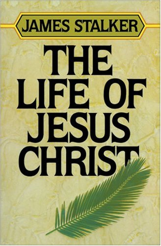 Read Online The Life of Jesus Christ pdf