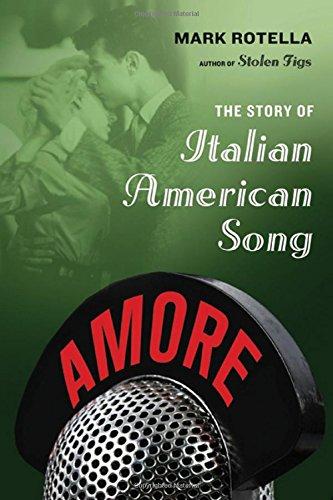 italian american songs - 5