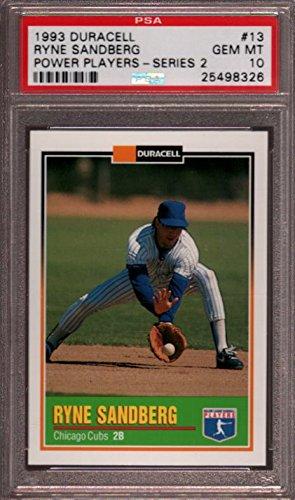 1993-duracell-power-players-series-2-13-ryne-sandberg-hof-psa-10-b2233544-326