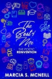 download ebook the best of me: the poetic reinvention pdf epub