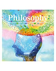 Philosophy: An Encyclopedia