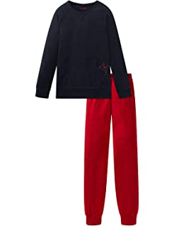 blue seven M/ädchen Set Aus Kleid Und Leggings Conjunto para Ni/ñas