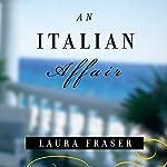 An Italian Affair | Laura Fraser