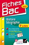 Fiches Bac: Fiches Bac Histoire Geogr...
