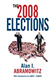 The introduction is written by Larry J. Sabato. Alan Abramowitz – renown scholar and author of five previous books and dozens of articles on elections and political parties – looks back and offers trenchant analysis of everything that made the 2008...