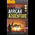 Amie: African Adventure