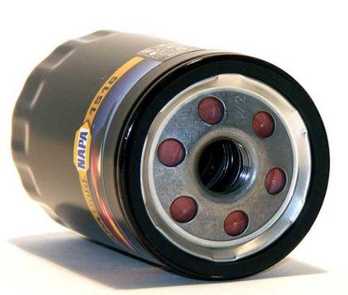 napa-gold-1516-oil-filter