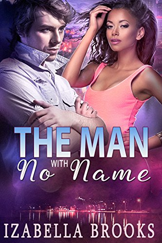 Search : The Man with No Name: A BWWM  Amnesia Romance