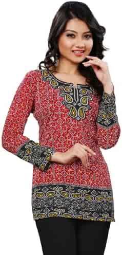 1dea5629840 Shopping Maple Clothing Inc. - 1 Star & Up - Traditional & Cultural ...