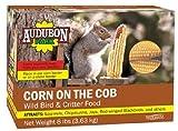 Global Harvest Foods 12757 Food Bird/crit Corn Ear, 8 lb