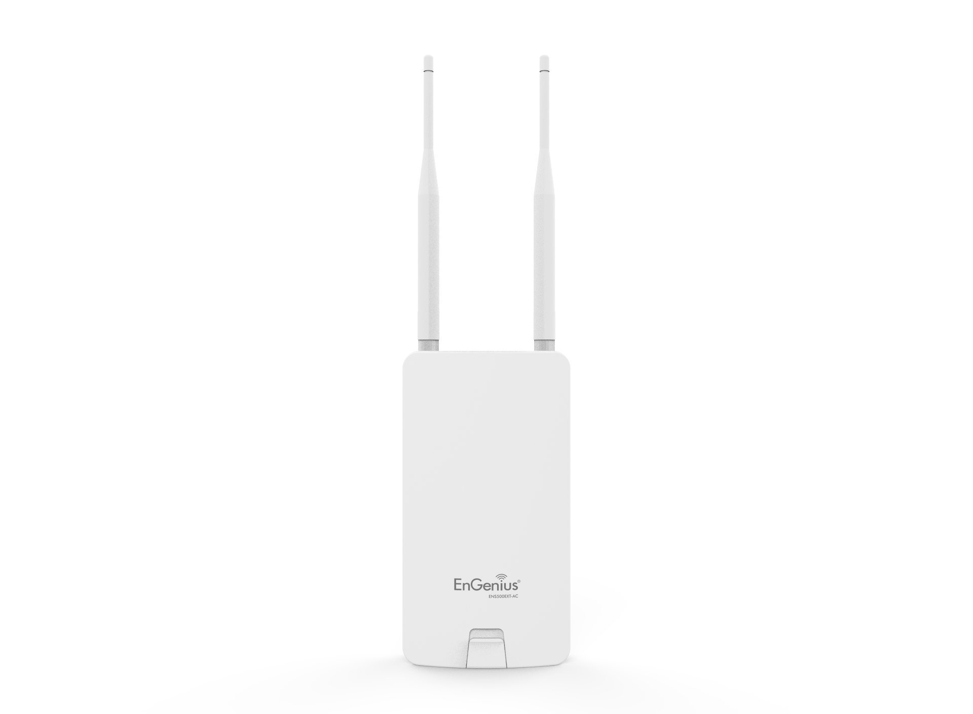 EnGenius Technologies ENS500EXT-AC 5 GHz Outdoor 11ac Wave 2 Wireless Access Point