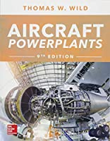 Aircraft Powerplants, 9th Edition Front Cover