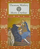 Image of Morte d' Arthur (Collector's Library)