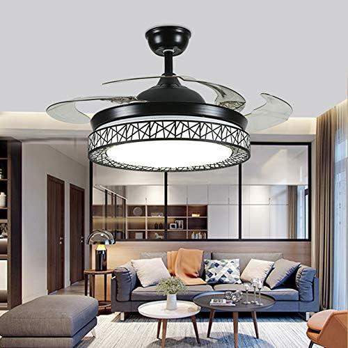 Fandian 42Inch Ceiling Fan