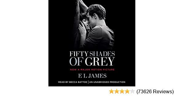 50 shades of grey audio songs download