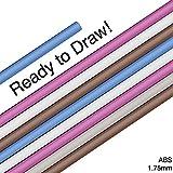 Combo 3d Pen Filaments