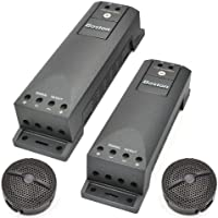 NEO-TYPE-M-SE - Boston Acoustics 1 Type-M SE Tweeters w/Crossovers