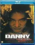 Danny the Dog A.K.A. Unleashed [Blu-ray] [Import]