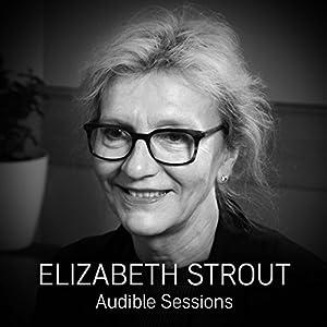 Elizabeth Strout Speech