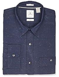 Dockers 27882 Camisa Casual para Hombre