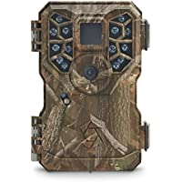 Stealth Cam PX14 Trail / Game Camera 8MP