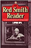 The Red Smith Reader, Red Smith, 0394717503