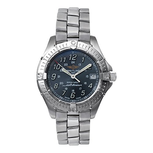 breitling-colt-ocean-quartz-mens-watch-a64350-certified-pre-owned