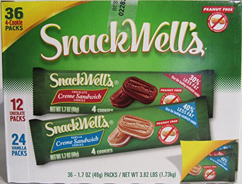 snackwells-chocolate-vanilla-creme-36-4-cookie-value-pack