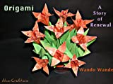 Origami- A Short Story