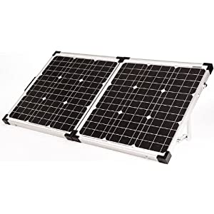 Go-Power-GP-PSK-80-80W-Portable-Folding-Solar-Kit-with-10-Amp-Solar-Controller