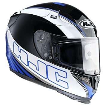 HJC-moto-Cascos HJC RPHA 10 Plus Serpens MC-2 M Varios colores