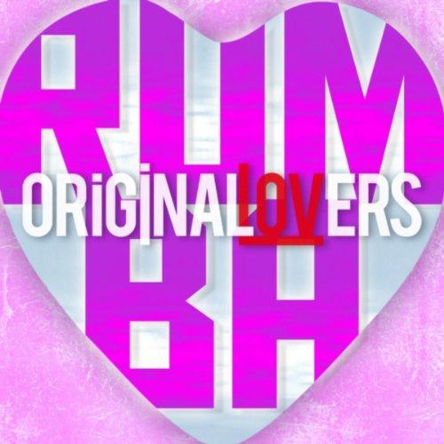 Download The Song Taki Taki Rumba Mp3: Amazon.com: Rumba: Original Lovers: MP3 Downloads